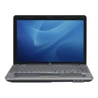 HP LP3065 2
