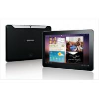 Samsung Galaxy Tab..