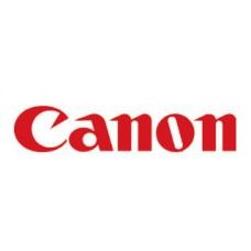 https://opencart-extension.com/demo4/image/cache/catalog/demo/canon_logo-228x228.jpg